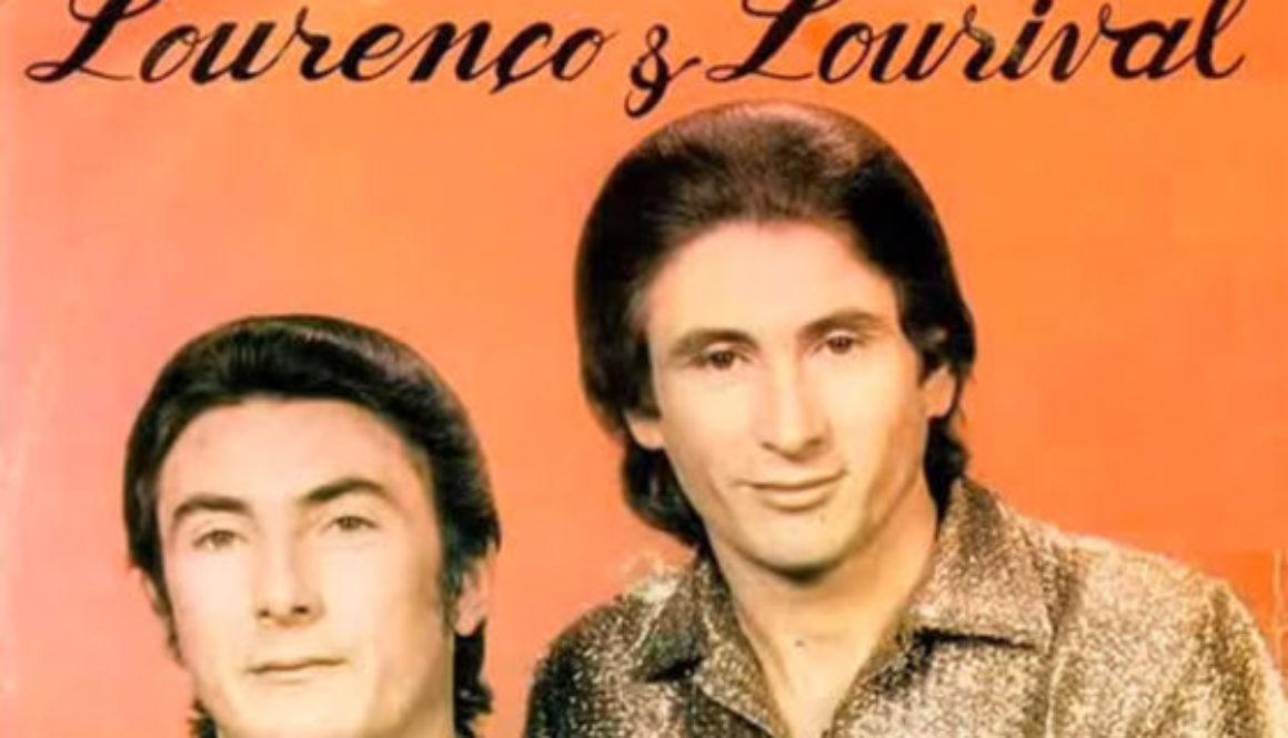 lourenco_lourival